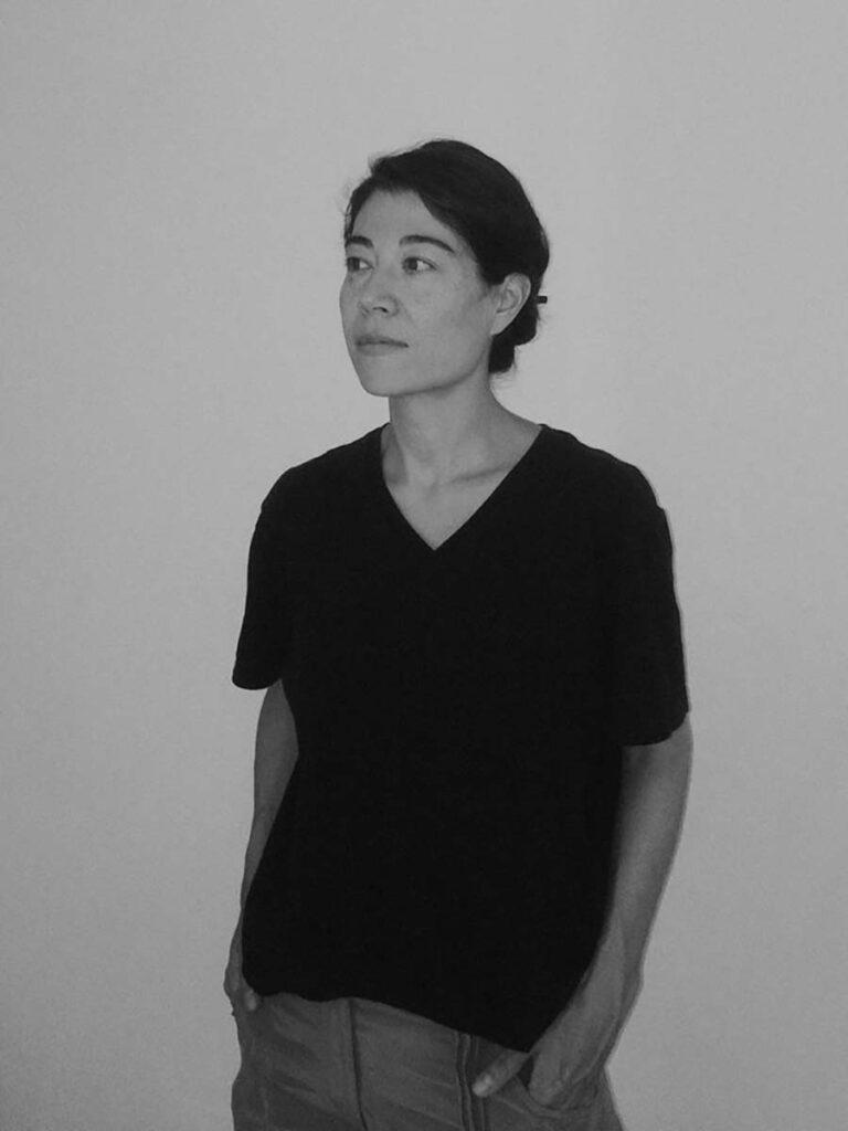 Rosemarie Auberson