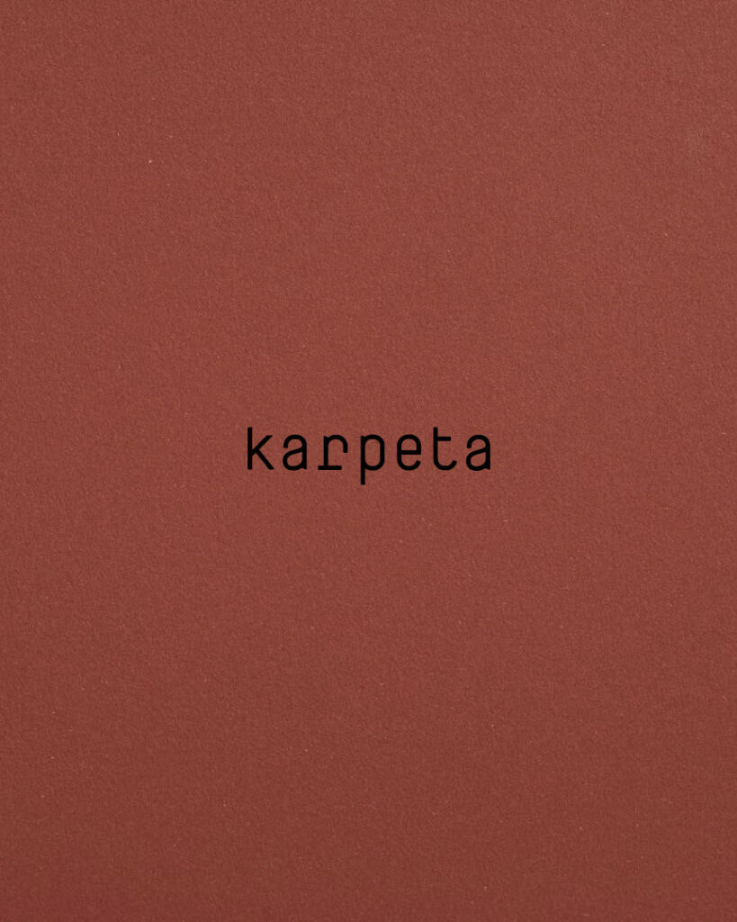 KARPETA POCKETBOOK 2020